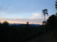 Vista do Terreno (640x480)