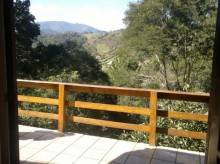 casa-country-3-640x360