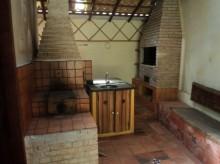 Casa centro a venda em Santo Antonio do Pinhal5